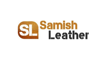 Samish Leather