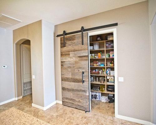 Sliding Pantry Doors Of Sliding Pantry Doors Roselawnlutheran