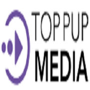 Top Pup Media's photo