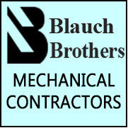 Foto de Blauch Brothers Incorporated
