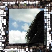 Foto di luisa degli specchi