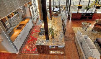 Best 15 Interior Designers And Decorators In Gig Harbor, WA | Houzz