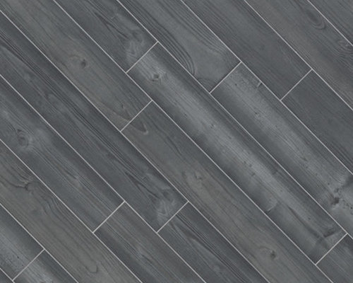 Tulip Tungsten - Wall & Floor Tiles