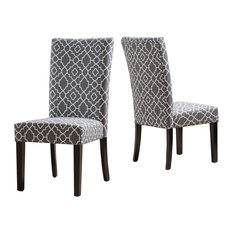 Shop Mediterranean Dining Room Chairs - Best Deals, Free Shipping ...