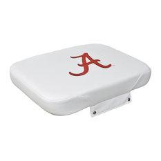 Alabama Crimson Tide 50 QT Premium Cooler Cushion