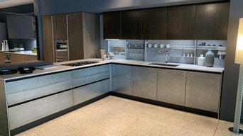 Armony kitchen