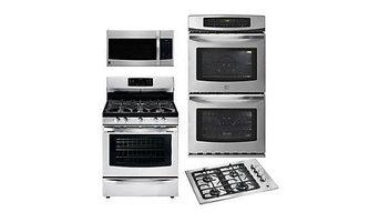 Sears Home Appliance Showroom Christiana Mall Newark Del