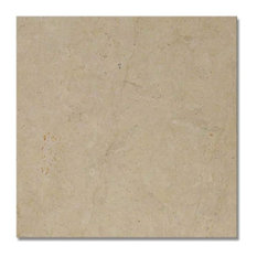 "Tala Beige Honed 3""x12""x3/8"""