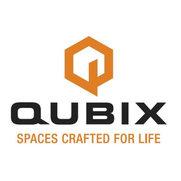 Qubix's photo