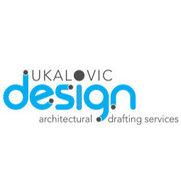 Ukalovic Design's photo