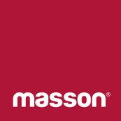 Masson Wintergarten masson wawer wintergarten gmbh groß lüdershagen de 18442