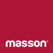Foto von masson GmbH