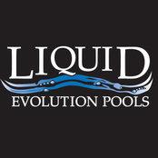 Liquid Evolution Pools's photo