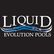 Liquid Evolution Pools's photo
