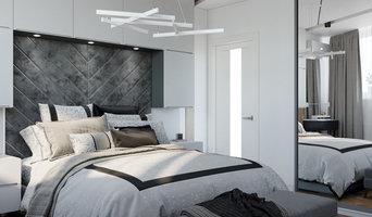 Реализация 2019: 2-комнатная квартира 54 м², Ростов-на-Дону