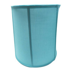 50 Most Por Turquoise Lamp Shades For 2019 Houzz