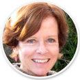 EB Color Consultants's profile photo