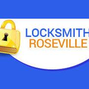 Locksmith Rosevilleさんの写真