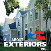 All About Exteriors Inc's photo