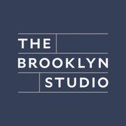 Foto de CWB Architects