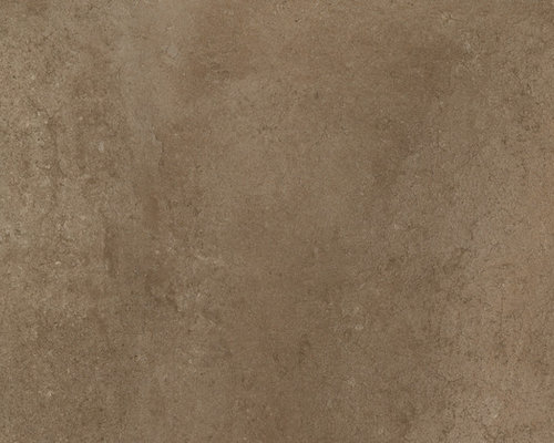 Peat Brown - Wall & Floor Tiles