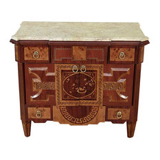 50 most popular marble top buffets and sideboards for 2018 houzz rh houzz com marble top buffet server marble top buffet table dining room