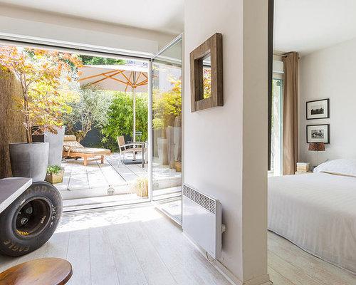 exemple r alisations. Black Bedroom Furniture Sets. Home Design Ideas