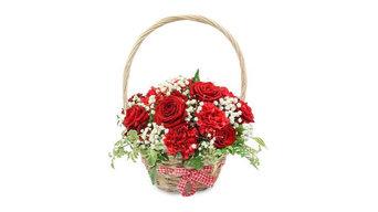 Flowers Aldgate