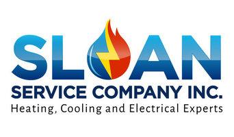 Sloan Service Company Inc.