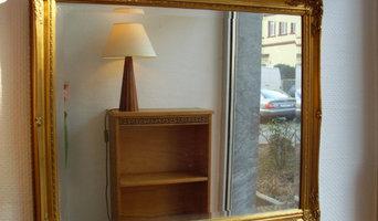 Best 15 Furniture Repair U0026 Upholstery Professionals In Frankfurt Am ...