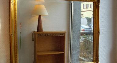 Die 15 besten Möbelrestauratoren in Aschaffenburg, Bayern ...