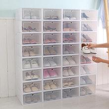 Organization In Home