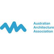 Australian Architecture Association's photo