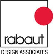 Rabaut Design Associates, Inc.'s photo