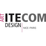 Photo de Itecom Art Design Nice