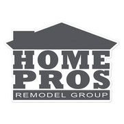 Home Pros Remodel Group's photo