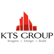 KTS Group's photo