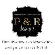 Preservation & Renovation's photo