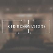CJD Renovations Inc.'s photo