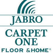 Foto de Jabro Carpet One Floor & Home