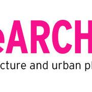 Foto de SeARCH Architecture and Urban Planning