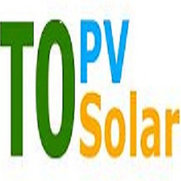Foto de Topper Floating Solar PV Mounting Co., Ltd.