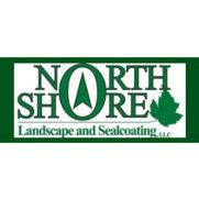 Northshore Landscape and Sealcoating LLC's photo
