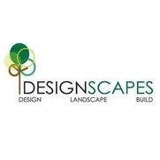 Foto de Designscapes