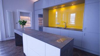 Company Highlight Video by Corbridge Interior Design