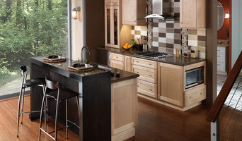 Marvelous Best 25 Cabinetry And Cabinet Makers In Las Vegas Metro Area Home Interior And Landscaping Pimpapssignezvosmurscom