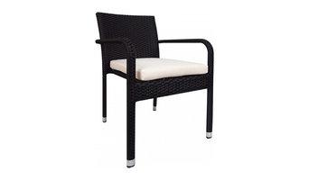 Outdoor Furniture Singapore - Design Ideas 2017