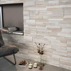 carrelage roger orleans orleans fr 45000. Black Bedroom Furniture Sets. Home Design Ideas