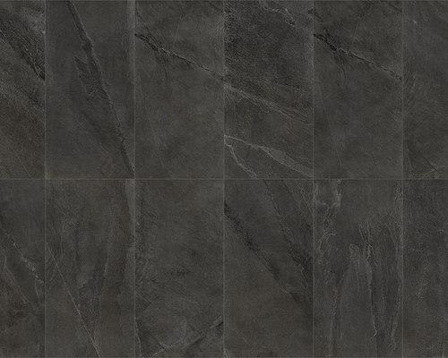 X-Rock tile by Happy Floors   X-Rock N B W G - Wall And Floor Tile