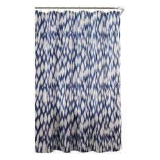 shower curtains | houzz